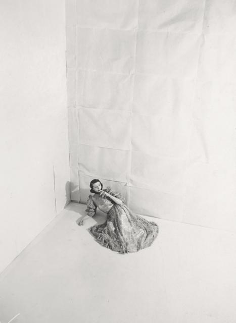 , 'Louise, Comtesse Palfy,' ca. 1938, Huxley-Parlour