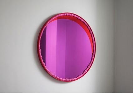 , 'Lover_RP1302,' 2013, La Patinoire Royale / Galerie Valerie Bach