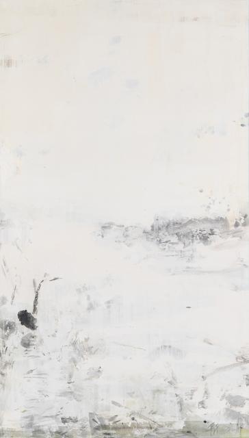 , 'Ruan Gong Islet No.28,' 2008, Hanart TZ Gallery