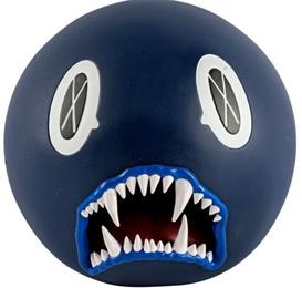 Cat Teeth Bank (Navy Blue)