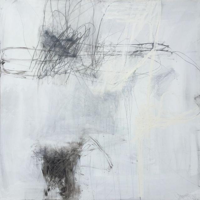 , 'Rifugio II,' ca. 2016, Thomas Deans Fine Art