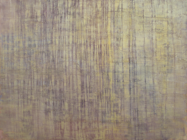 David Grossmann, 'Inward II', 2019, Gallery 1261
