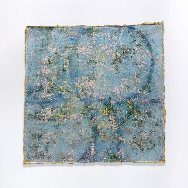 Kitikong Tilokwattanotai, 'Colour Playground #10', 2019, Art Porters