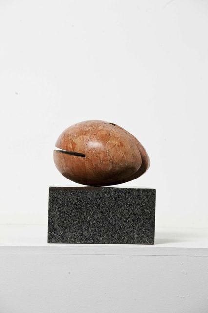 , 'Sculpture,' ca. 1960, Magen H Gallery