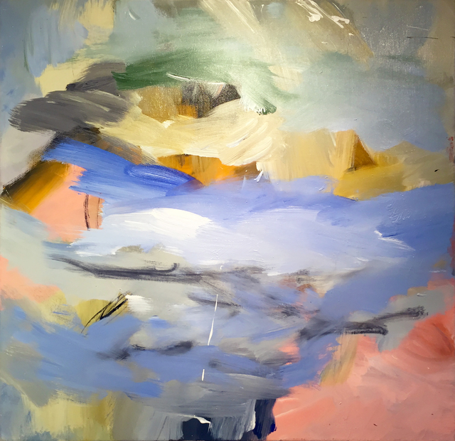 , 'Haiku.55,' 2009, DTR Modern Galleries
