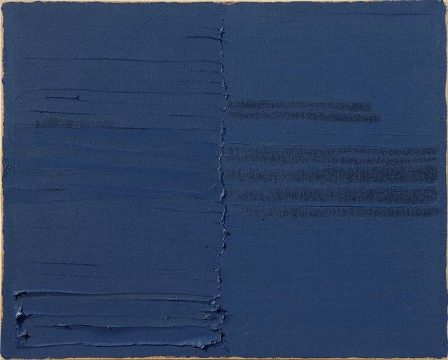 , 'Conjunction 15-312,' 2015, Kukje Gallery