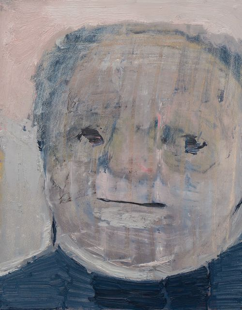 "Roya Farassat, 'Untitled 3, from the series ""The Forgotten Children""', 2014, Sapar Contemporary"