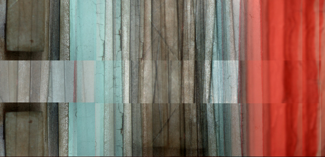 Nicole Landau, 'Tower', Posner Fine Art