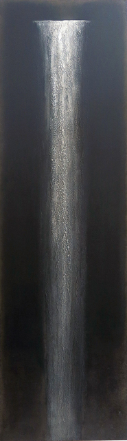 , 'Scenery 07-5,' 2016, Ippodo Gallery