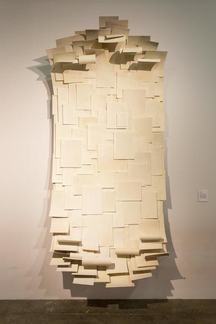 , 'Figure,' 2003, Mana Contemporary