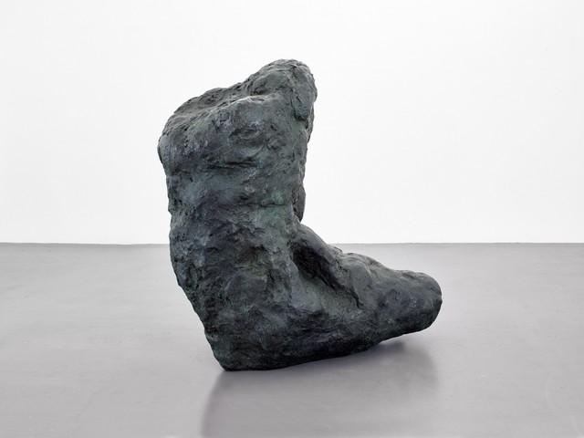 , 'Atreus,' 1987, DANESE/COREY