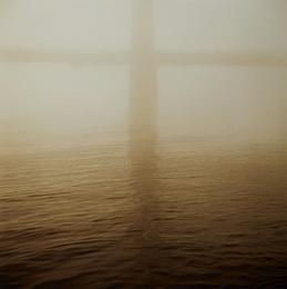 Bridge Lagoon