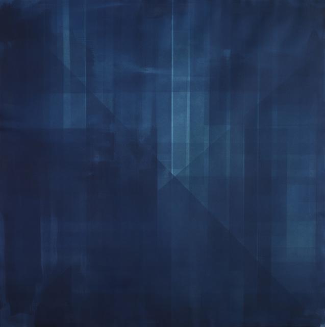 , 'Ngono Yo Ngono, Ning Ojo Ngono #2,' 2019, Mizuma Art Gallery