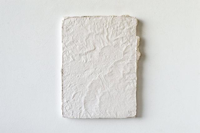 , 'Quintessence #13,' 2018, Sapar Contemporary