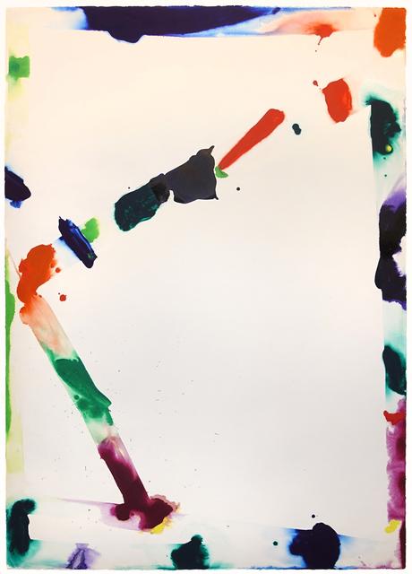 , 'Untitled (Tokyo Series),' 1970, Hollis Taggart