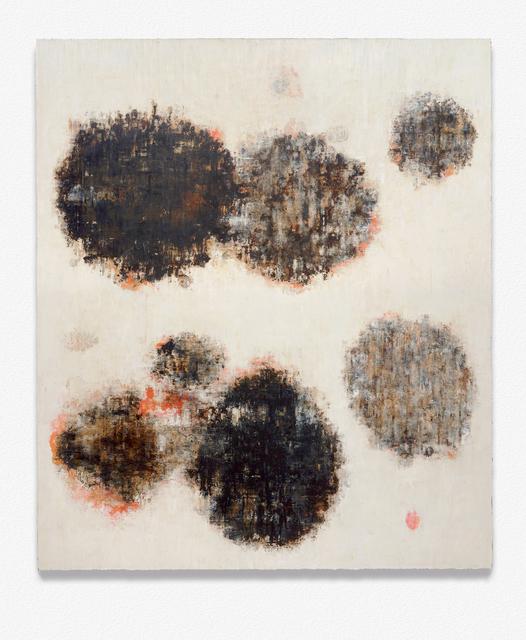 Charles Fine, 'Melt', 2012, Diane Rosenstein