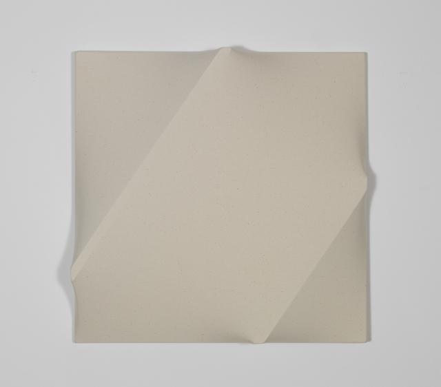 , 'White Relief  ,' 1970, Annely Juda Fine Art