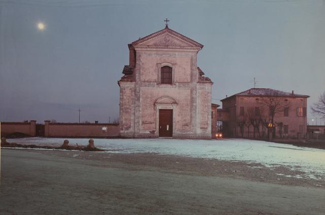 , 'Cittanova,' 1984, Photographica FineArt Gallery