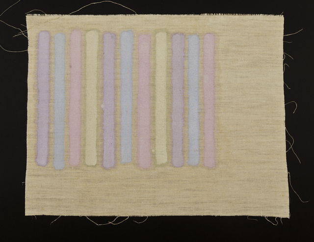 , 'Untitled,' 1976, Rafael Pérez Hernando Arte Contemporáneo