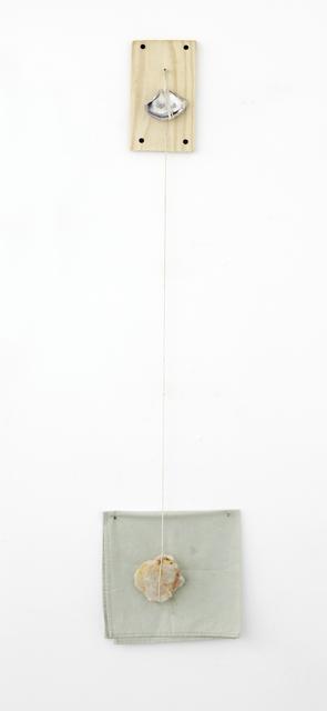 Ícaro Lira, 'Untitled', 2015, Central Galeria de Arte