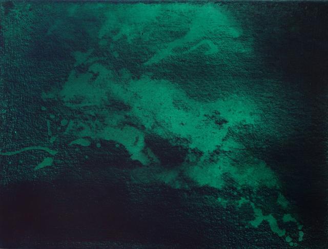 Jacques Gassmann, 'Ogrody©', 2015, Art Base