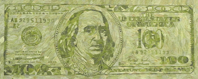 , '$100,' 2014, PSH projects