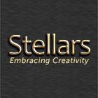 Stellars Gallery