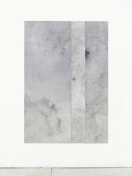 , 'L'orgueilleuse volonté de l'ego,' 2014, Circus