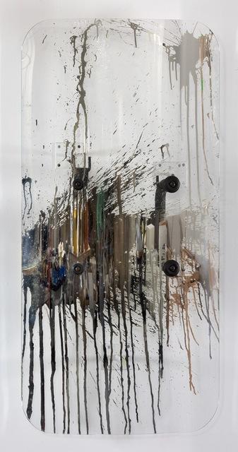 , 'Untitled (9.27.13),' 2013, Kavi Gupta