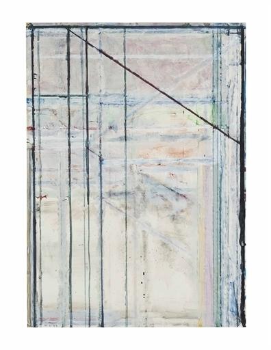 Richard Diebenkorn, 'Untitled', Christie's