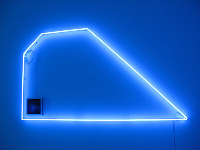 , 'Broken Glass in Pool IX,' 2008, Cristina Guerra Contemporary Art