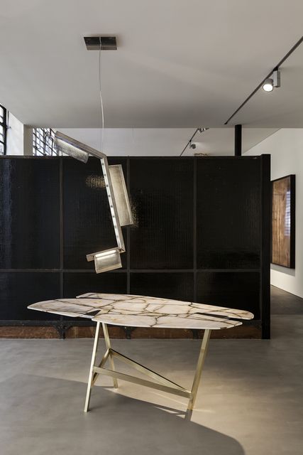Vincenzo De Cotiis, 'Progetto Domestico DC1401B', 2014, Carwan Gallery