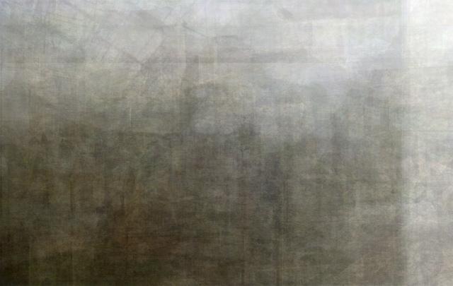 """, '""""Ruin"""" New York 04-11-11,' 2011, Y Gallery"""