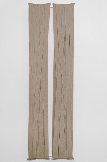 Paolo Cotani, 'Tensioni', 2007, Primo Marella Gallery