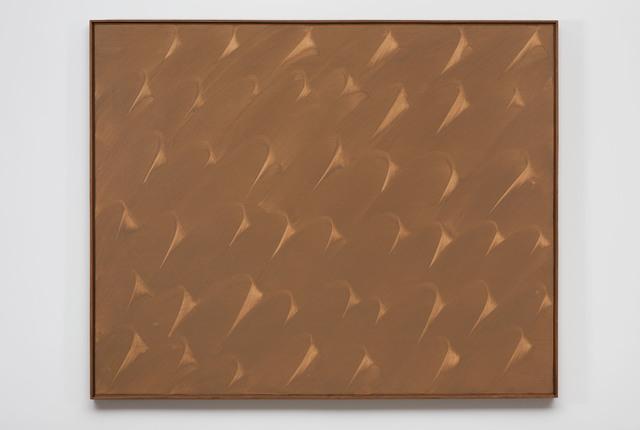 , '1984-72,' 1984, Olivier Malingue