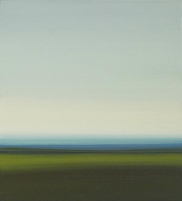 Lisa Grossman, 'Horizon 8', 2014, Haw Contemporary