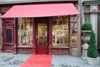 Galerie Fluegel-Roncak