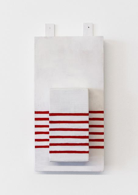 Christina Tenaglia, 'Untitled 517', 2014, Adah Rose Gallery