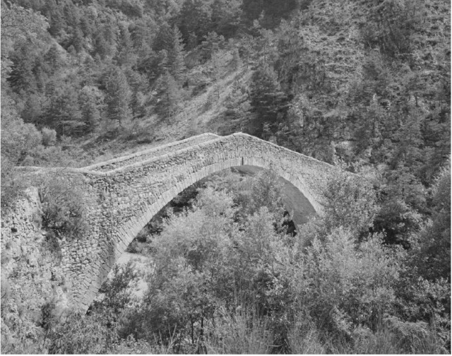 , 'Combray (Annot), France (Provence-Alpes-Côte d'Azur, 04 Alpes-de-Haute-Provence) 2013,' , KEWENIG