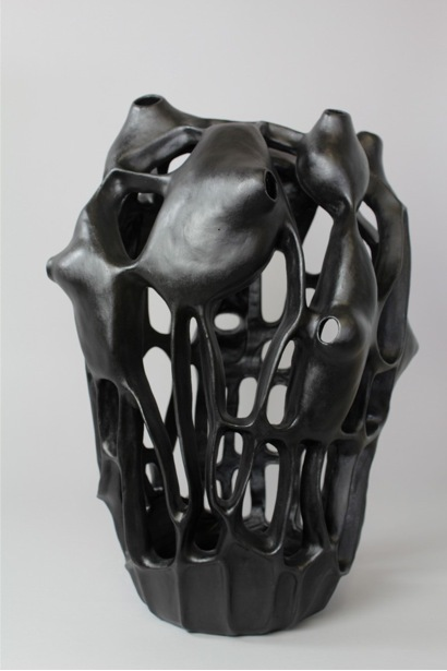 Joan Lurie, 'Untitled #17', 2012, Muriel Guépin Gallery