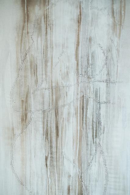 , 'Gratiae (1/3),' 2018, Arusha Gallery
