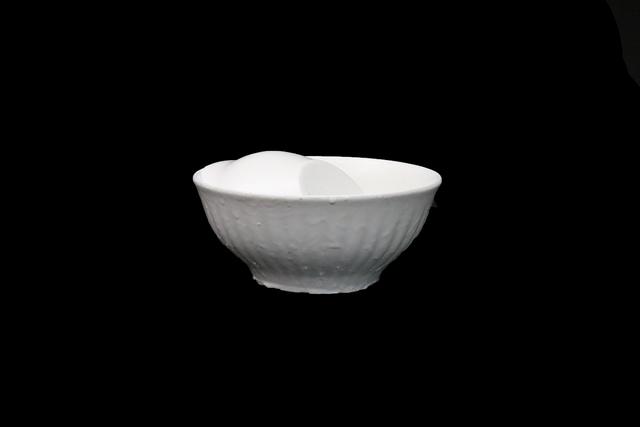 , 'Bowl,' 2016, 11.12 Gallery