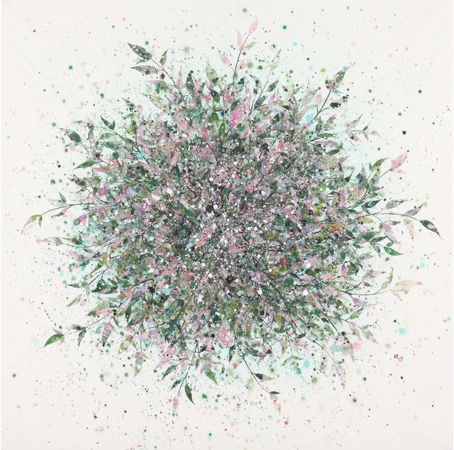 , 'Wind Forest,' 2015, Gallery Artsoop