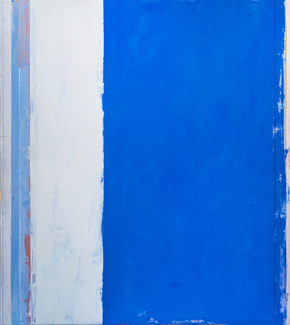 , 'Palisades 068,' 2015, Addison/Ripley Fine Art