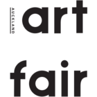 Auckland Art Fair 2018
