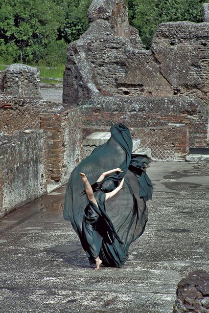 Guilherme Licurgo, 'The Wind III', 2014, The Art:Design Project