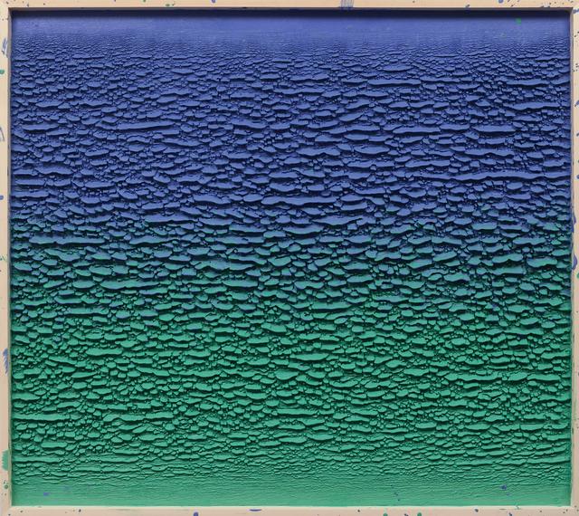 , 'Veronese e Tiziano,' 2012, Gallery NAGA