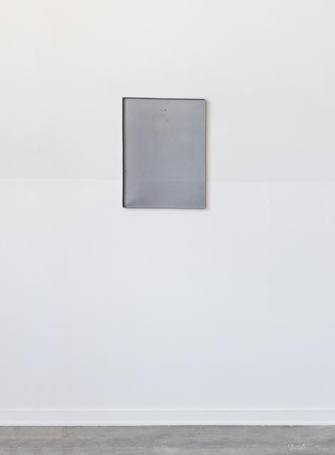 Alberte Tranberg, 'Window (horizon, portrait)', 2019, Simone DeSousa Gallery