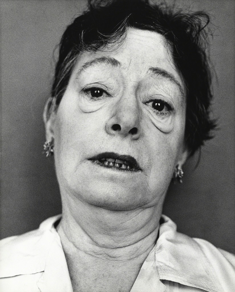 dorothy parker The portable dorothy parker [dorothy parker, brendan gill] on amazoncom free shipping on qualifying offers stories, poems, articles, and reviews by the american humorist reveal the range of her wit and satire.