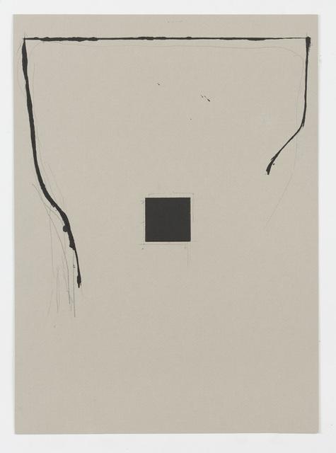 , '14-14,' 2014, Maus Contemporary
